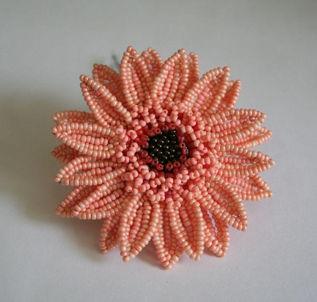 и схемы ... схемы плетения браслетов из бисера ... из бисера схемы.
