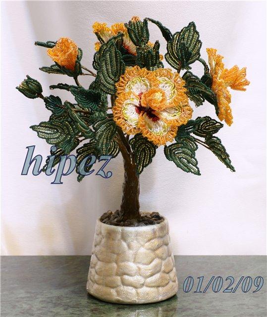открытки цветы из бисера - ЦВЕТЫ ИЗ БИСЕРА - поздравительные открытки, подарки и картинки - Маленький рай анимации.